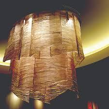 Rawhide Lamp Shades Amazon by Lusive Lighting Custom Lighting Lighting