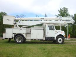 USED 1995 INTERNATIONAL 4900 FOR SALE #2049 2007 Ford F550 Altec At37g 42 Bucket Truck For Sale Youtube 2009 Intertional 4300 Am855mh Ovcenter Forestry Trucks For Sale Tree Bucket Truck Rental Info 2006 In Medford Oregon 97502 Central Gmc C4500 Aerolift 2tpe35 40ft 25967 4x4 42ft C12415 Forsale Tristate Sales 2013 Freightliner M2 Bucket Truck Boom For Sale 582988 Used Aerial Lifts Boom Cranes Digger