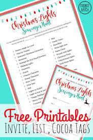Best Christmas Tree Type For Allergies by 122 Best Christmas Homeschool Activities Images On Pinterest