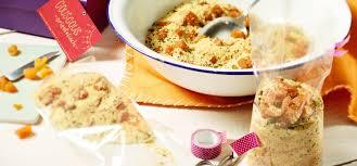 orientalische couscous mischung zum verschenken
