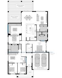 100 Modern Beach House Floor Plans Floorplanbeachhouseexecutivestandardmcdonaldjones
