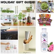 Our Holiday Gift Ideas For 2017! 30 Kohls Coupon Promo Code Deals Sep 2021 How To Develop A Successful Marketing Strategy And Updated 2019 Study Island Codes Get 50 Off Grove Collaborative Vs Branch Basics Byside Comparison 7 Safer Cleaning Swaps Giveaway Coupons Real Everything Shop Our Nontoxic Home Products Promotions Grab Your Rm8 Rm18 Shopping Cart Green Living Black Friday Cyber Monday 20 Healthy Alternative Coupons Promo Discount Grey Moon Goddess Codes
