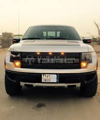 Used Ford F-150 Raptor 2014 Car For Sale In Khobar (778010 ... Ford F150 Supercabsvtraptor Trucks For Sale 2013 Raptor Svt Race Red Walkaround Youtube 2011 Stock B39937 Sale Near Lisle Il 2016 Used Xlt Crew Cab 4x4 20 Blk Wheels New F 150 Raptor 62 V8 416 Pk Off Road 4wd M6349 Glen Ellyn Shelby American Baja 700 Packs Hp 2014 Best Image Gallery 418 Share And Download 2017 For Msrp Imexport Ready 2018 Pickup Truck Hennessey Performance Questions Cargurus