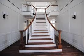 feuille excel calcul des différents types d escaliers outils