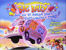 Big Billy And The Ice Cream Truck That Wouldn't Stop (Tales From ... Scooby Doo Ice Cream Truck Treat Treats Uber Is Giving Away Free Rollplay Ez Steer 6 Volt Walmartcom Surly Page 10 Mtbrcom Tyga Man Youtube Ralphs Creamsingle Scoop Christmas Day Le Mars Public Library Reopens After Renovation Klem 1410 Yung Gravy Prod Jason Rich Hy601 Usb Fm 12v Car Stereo Amplifier Mp3 Speaker Hifi 2ch For Auto Its The Ice Cream Man Music Recall That Song We Have Unpleasant News For You