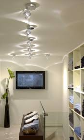 630 best stylish light fittings at sparks images on