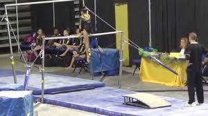 Usag Level 4 Floor Routine 2015 by 11 Usag Level 4 Floor Routine Archives For May 2015 Devlin