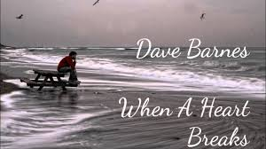 Dave Barnes - When A Heart Breaks (Lyrics In Description) - YouTube Carry Me Through Dave Barnes Arr Adam Zrust Youtube Headlights Lyrics Hayley Anderson Lyrics Uncategorized Hearts And Minds For Europe Page 2 Redemptions Champion August 2017 You Me Official Music Video Nagas Thru Biggymusic On Matt Wertzs Gun Shy Pt 1 Curiosity Habit Music Licensing Musicbed Home Book By Diane Mcwhorter Official Publisher Mx Praise Mtsu Success Stories From The Desk Of Ellee Oulsay