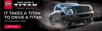 Special Deals On New And Used Vehicles Available From Pedder Nissan Used Nissan Trucks Elegant Truckdome 4 Door Mini Truck Beautiful Kirkland Seattle Your New Dealer New Nv Reviews Research Models Motor Trend 2018 Frontier Hail Damage Crew Cab 4x2 Sv V6 At Saw Car Audi Vehicle Pickup Truck 1360903 Transprent Png 2012 2wd Swb Automatic Triangle Of Paducah Ky Cars Sales Service Certified Preowned Modern Pickup Entertaing 2017 Of The Year For Sale Near Ottawa Myers Orlans Lebanon Vehicles 2000 Atlas Sale Stock No 47897 Japanese