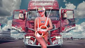 Girls And Trucks Wallpapers #WYM544D   Wall2Born.com Semi Truck Wallpaper Wallpapers Browse Dump Latest Cars Models Collection Trucks 56 Old Classic Trucks Wallpaper Gallery 79 Images Volvo 2016 Best Hd Desktop And Android Image Detail For Download Free Custom Semi Truck Wallpapers 42 Chevy Wallpaperwiki Truckwpapsgallery92pluspicwpt403933 Juegosrevcom Ford 52