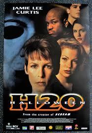 Watch Halloween H20 20 Years Later by Halloween H20 Netflix Bootsforcheaper Com