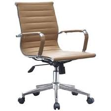 Leather fice & Conference Room Chairs For Less