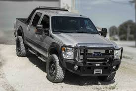 2011-2016 Ford F250-F350 Signature Series Heavy Duty Base Winch ... Photo Gallery 0713 Chevy Silveradogmc Sierra Gmc With Road Armor Bumpers Off Heavy Duty Front Rear Bumper 52017 23500 Silverado Signature Series Ranch Hand Legend For Heavyduty Pickup Trucks Hyvinkaa Finland September 8 2017 The Front Of Scania G500 Xt Build Your Custom Diy Kit For Move Frontier Truck Accsories Gearfrontier Gear Magnum Rt Protect Check Out This Sweet Bumper From Movebumpers Truckbuild Defender Bumpers888 6670055dallas Tx
