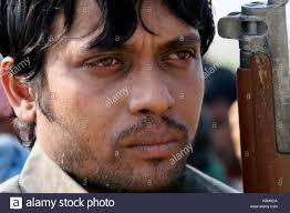 100 Tanju THE LAST THAKUR Rahman Milon As Anisur Date 2008