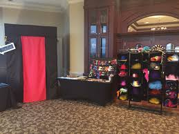 Floors Unlimited Greenville Sc by Our Photobooth Is The Worlds Only Patented Commerical Grade