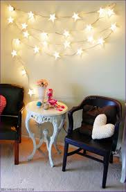 Full Size Of Bedroomamazing Wall Hanging Fairy Lights Christmas Light Bedroom Decor Buy String