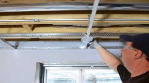 Usg Ceiling Grid Distributors by Mbac Clip Easy Drywall Perimeters Off Acoustical 9 16 U0027 U0027 U0026 15 16