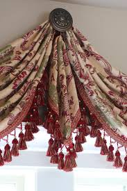Curtain Call Richmond Va by 2526 Best Elegant Drapery Images On Pinterest Window Coverings