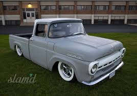 Mercy – Dustin Ward's 1957 Mercury M100 – Slam'd Mag Elliot 57 Ford Pickup File1950 Ford F1 Pickup Truckjpg Wikimedia Commons 1957 F100 Stepside Boyd Coddington Wheels Truckin Magazine Ford F100 Google Search Cars Pinterest Trucks Mercury M100 And 1953 Chevrolet 1948 Trucks Hot Rod 1959 Bagged Lowrider Youtube 1958 Edsel Ranchero Custom Truck Autos Antiguos Tractor Valenti Classics 56 Build Lsansautoclubps4