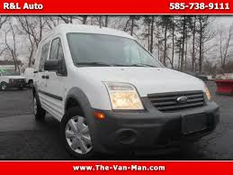 100 Trucks For Sale In Rochester Ny The Van Man Spencerport NY New Used Cars S Service