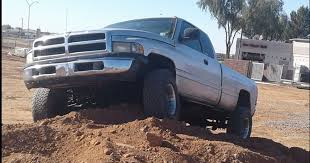 100 Cordova Truck Man Injured In Phoenix Truck Theft Has Died Vehicle Still Missing