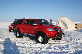Arctic Trucks Toyota Hilux Picture #71435 | Arctic Trucks Photo ... Toyota Hilux Arctic Trucks At38 6x6 English Subs Dream Truck 2018 Youtube 2007 Top Gear Addon Tuning Wikipedia Drivecouk More Fun Than Building A Snowman An How Experience Came To Be At35 Review Expedition I Wonder If It Comes In White 4x4 Its Called The Bruiser Newsfeed Lc200 Gallery Going Viking Iceland With Editorial Stock Image Image Of Truck