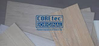 Coretec Plus Flooring Colors by Review Coretec Plus Vinyl Plank Flooring Pros Cons U0026 Installation