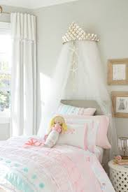 Kids Room Design: Chic Pottery Barn Kids Girls Rooms Ide ~ Mariage ... Black Tassel Fringe Tent Trim White Canopy Bed Curtain Decor Bird And Berry Pottery Barn Kids Playhouse Lookalike Asleep Under The Stars Hello Bowsers Beds Ytbutchvercom Bedroom Ideas Magnificent Teenage Girl Rooms Room And On Baby Cribs Enchanting Bassett For Best Nursery Fniture Coffee Tables Big Rugs Blue Living Design Chic Girls Ide Mariage Camping Birthday Party For Indoors Fantabulosity Homemade House Forts Diy Tpee Play Playhouses Savannah Bedding From Pottery Barn Kids Savannah Floral Duvet