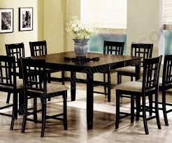 100 kmart dining room sets furniture heavenly glass top