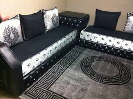 canap marocain toulouse best sofa marocain montreal photos amazing house design