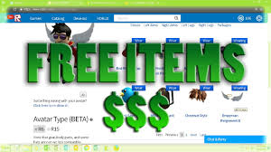 Roblox Promo Codes That Give You Robux, Daytona 500 ... Flippa Coupon Code Home Depot In Store Coupons October 2018 Et Deals Prime Day 2017s Best Discounts Extremetech 23andme Dna Test Health Ancestry Personal Genetic Service Includes 125 Reports On Wellness More Minus 33 Westportbigandtallcom 130 Promo Codes Online Coupons Referrals Links For Black Friday 2017 Deal Of The Day Coupon Code July Gazette Review Deal Of The Ancestry Kits Are Sale Up To 23andme Discount Boundary Bathrooms Deals Vs An Unbiased Uponsored