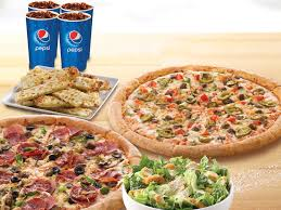 Specials – Papa John's Saudi Arabia – Eastern Province Papa Johns Coupons Shopping Deals Promo Codes January Free Coupon Generator Youtube March 2017 Great Of Henry County By Rob Simmons Issuu Dominos Sales Slow As Delivery Makes Ordering Other Food Free Pizza When You Spend 20 Always Current And Up To Date With The Jeffrey Bunch On Twitter Need Dinner For Game Help Farmington Home New Ph Pizza Chains Offer Promos World Day Inquirer 2019 All Know Before Go Get An Xl 2topping 10 Using Promo Johns Coupon 50 Off 2018 Gaia Freebies Links
