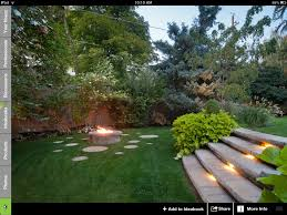Level A Backyard - Large And Beautiful Photos. Photo To Select ... 13 Multilevel Backyards To Get You Inspired For A Summer Backyard How To Create A Level Lawn Hgtv Your Garden Without Any Tools Youtube Charcoal Slate Patio Stones With Pea Stone Gravel Square Fire Bilevel Deck Home Pinterest Decking Porch Bench And Stone Pavers Patio Pond Hardscape With Garden Photo Leveling The Backyard Next Outdoor Makeover Of Bare Lifeless Pictures Two Deck Jacuzzi On The First Floor And