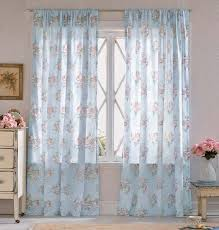 Simply Shabby Chic Curtains Pink Faux Silk by Shabby Chic Curtains Target U2013 Curtain Ideas Home Blog