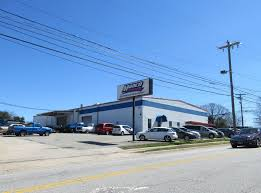 MAACO Collision Repair & Auto Painting 20 Year NNN Sale-Leaseback ... What Will Maaco Charge To Paint The Dually Youtube Maaco Hashtag On Twitter Auto Pating Spring Countdown Albany Ga Car Near Me Ancastore Chevrolet Corvette Questions Advice Need 77 Needing Maaco Collision Repair And Springfield Mo Posts What Does Charge To Paint A Body Shop Fishkill Ny Paint Job Review Ideas Maco New Job Oh No Chicago Il