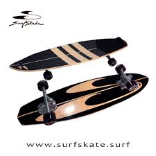 Blackout Trucks Skate - Best Truck 2018 Longboard Skvora Limited Loaded Tan Tien Longboards Tantien Complete Longboard Atbshop Penny 27 Nickel Skateboard Toucan Tropicana Universo Blackout Trucks Skate Best Truck 2018 How To Adjust Your Trucks On A Board Youtube 288 Inch Pp Board Griptape With Uv Prting Top 5 Seagull 2pcs 325 Anchor Shape For Mini The Hundreds Skater Hq Worker Engly Pro Lightup Wheels Sportline Shark Brand White Retro Black Wheel Long 10 Best Roller Scooters Images Pinterest Worlds Electric Drive Mellow Boards Usa