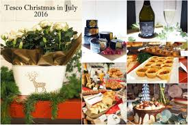 Qvc Christmas Trees In July by Christmas In July Archives Liviatiana