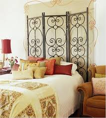 Tuscan Decor Wall Colors by Decor Hippie Decorating Ideas Modern Pop Designs For Bedroom