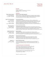 Resume Templates Github Awesome Junior Fashion Er Skills Google Search