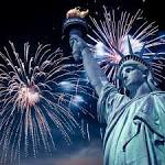 """""""美國獨立日""""的圖片搜索結果"""