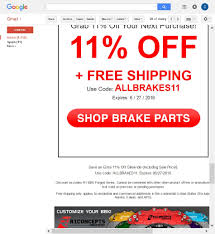 Overstock.com Free Shipping Coupon Code - Disney Coupons 2020 Modernrugscom Coupon Code Brach Bill Batemans Express Coupons Sportsmans Warehouse Brentwood Home Oceano Nightclubshop Com Lifemart Discount Betty Mills Next Stco Book March 2019 Code Promo Europcar Fdango Roku Steamway Carpet Cleaning Minted Art Alpine Promo Reability Study Which Is The Best Coupon Site Sports Authority 25 Off 75 Small Closet Organizing Tips Can U Get Student In River Island Discount Tire For Matchcom Maison De Moggy