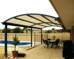 Porch Covers Awnings Wood Awning For Decks Metal Patio Wooden Deck ... Rader Awning Metal Awnings And Patio Covers Don Neon Signs And Awnings Metal Patio Twisted Of Sacramento Pergola Design Wonderful Outdoor Steel Pergola Lodge Ii Wood Cost Of Design Marvelous Louvered Roof Restaurant A Hoffman Co Cover Crafts Home Alinum With Inground Swimming Pool In Canvas For Decks Covers Equinox Backyards Ergonomic Backyard Ideas Exterior Retractable Porch