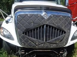 international prostar grille parts tpi