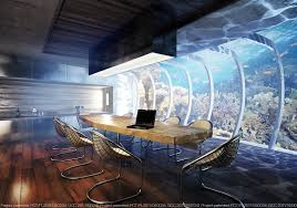 100 Water Discus Hotel Dubai 12 Photos Of The Underwater In That Prove Were
