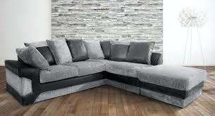 Mor Furniture Sectional Sofas by Couch For Sale Suzannawinter Com