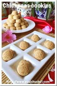 bleu besan輟n recettes cuisine 81 best biscuits images on cookies wafer cookies and