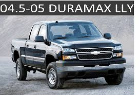 Duramax Diesel Repair And Performance Parts | Little Power Shop Review The 2017 Chevrolet Silverado 2500 High Country Is A Good Kerrs Truck Car Sales Inc Home Umatilla Fl Chevy 2500hd Duramax Diesel Pickup Breaks Tie Rods Drag Racing At 2008 Chevrolet 3500hd Service Truck Vinsn1gbjc33688f175803 Crew Repair And Performance Parts Little Power Shop History Of The Engine Magazine 2003 4x4 For Sale In Gmc Sierra Denali 7 Things To Know Drive Brothers Photos Monster Rusty 1948 Willys Lifted Hill Climb Black Smoke Media New 2018 Crew Cab Ltz 4x4 Turbo