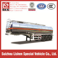 Oil Tanker Semi Trailer Aluminum Alloy Fuel Truck Trailer China ... Food Truck Manufacturers Saint Automotive Body Designers Deutsche Bahn And Bundeswehr Want Gigantic Compensation From Wabco Introduces Electronically Controlled Air Suspension Technology Essex Bodies Ltd Specialist Commercial Vehicle Bodybuilders Semi Truck Manufacturer Suppliers The Images Collection Of In Delhi Carts Best Dump Manufacturers Lorry Builders Namakkal India Kerala Malappuram Achinese Dump Youtube Chassis Modifications Britcom Used Specialists China Best Beiben Tractor Iben Tanker Daimler Trucks Has Begun Testing Platooning Tech In Japan