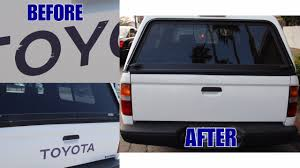How To Makeover Your Car With MAACO | LATF USA Maaco Paint Job Before And After Youtube How Much Is A Paint Job Cost 2016 Maaco Pearl City Home Facebook Is A Drinkatcalsbarcom Does Nice Colors Novalinea Bagni Interior Do It Your 299 On 2000 Honda Civic Hatchback In Silver Car Pating Deals Best 2018 Has Anyone Ever Gotten Truck Painted At Ford Explorer To Hire Muscle Painter Avoid Losing Numberedtype