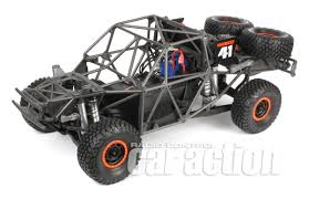 The Traxxas Unlimited Desert Racer Will Blow Your Mind - RC Car Action The Epic Traxxas Unlimited Desert Racer Reviewed Rc Geeks Blog Is Your Ultimate Offroad Race Truck Ford Gt 4tec 20 Awd Supercar W Tqi Link Enabled 24ghz Traxxas Bigfoot 110 2wd No 1 The Original Monster Truck Amazoncom 850764 4x4 Udr 6s Rtr 4wd Electric Trophy Vs Axial Preview Youtube Traxxasudr Photos Visiteiffelcom Xcs Custom Solid Axle Build Thread Page 24 Will Blow Mind Car Action